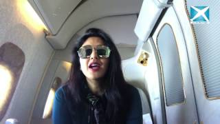 Download Emirates first class review Video