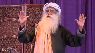 Download Sadhguru- These Tools Will Totally Transform Your Health, Business and Relationships Video