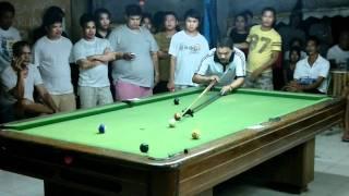 Download MONEY GAME! EFREN ″BATA″ REYES Video