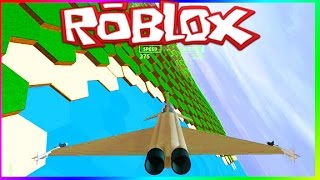 Download Roblox Xbox One - The Best Games On Xbox Fun & More! (Roblox) Video