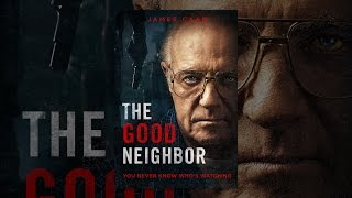 Download The Good Neighbor Video