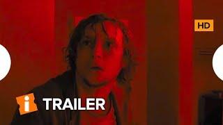 Download Escape Room | Trailer Legendado Video