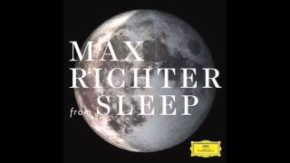 Download Max Richter - Dream 8 (late and soon) Video