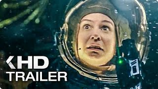 Download ALIEN: Covenant Red Band Trailer (2017) Video