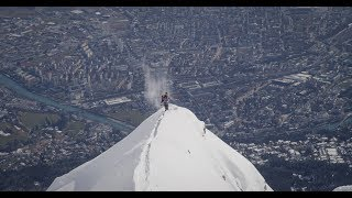 Download Innsbruck - My Home In Pictures Video