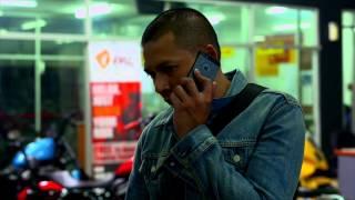 Download Coverina - Official Trailer - 19 Februari Di Pawagam Video
