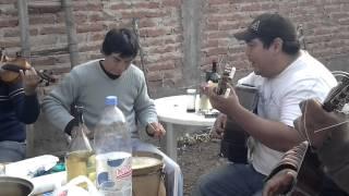 Download GUITARREADA EN SAN PEDRO Video