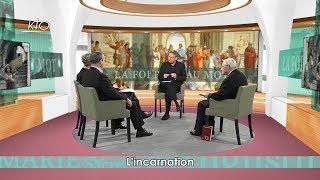 Download L'incarnation - série de l'Avent Video