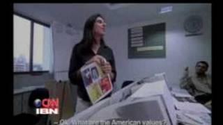 Download CNN Interview Video