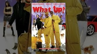 Download What Up Video