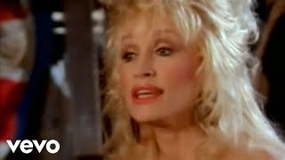 Download Dolly Parton - Rockin' Years Video