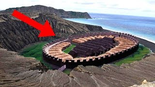 Download Most MYSTERIOUS Archaeological Discoveries Science Can't Explain! (Part 2) Video