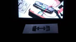 Download $3 Box Projector Video