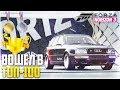 Download FORZA HORIZON 3 - ВОШЕЛ В ТОП-100 !!! Video
