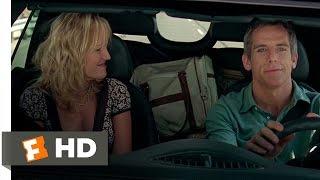 Download The Heartbreak Kid (4/9) Movie CLIP - Singing in the Car (2007) HD Video
