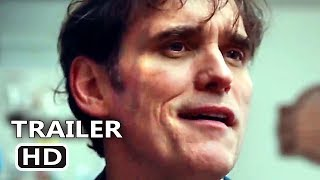 Download THE HOUSE THAT JACK BUILT Official Clips (2018) 9 First Minutes of Lars von Trier's Movie HD Video