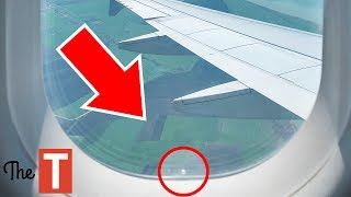 Download 10 Secrets Flight Attendants Don't Want You To Know Video