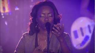 Download How Great Is The Love (Live) Video