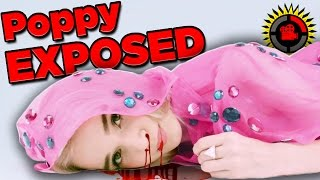 Download Film Theory: Poppy's Hidden Conspiracy EXPOSED! Video