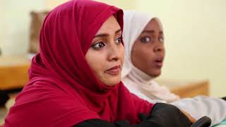 Download About Sudan university of science and technology (SUST) Video