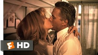 Download The Sentinel (1/3) Movie CLIP - Protecting the First Lady (2006) HD Video