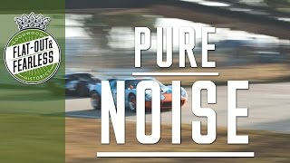 Download Five Minutes, Fifty Years, Pure Noise Video