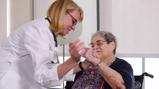 Download Planning for the Years Ahead to Keep Seniors Healthy Video