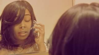 Download Da Brooklyn Way Episode 3 Video