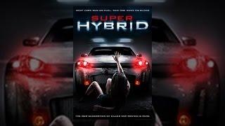 Download Super Hybrid Video