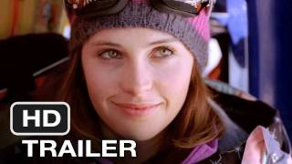 Download Chalet Girl (2011) Trailer - HD movie Video