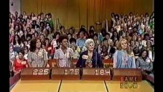 Download The Price Is Right - 1973 featuring ″Mystery Price″ Video