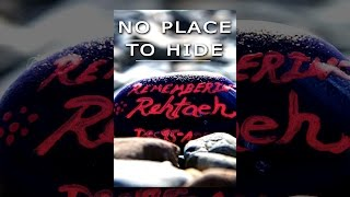 Download No Place to Hide: The Rehtaeh Parsons Story Video