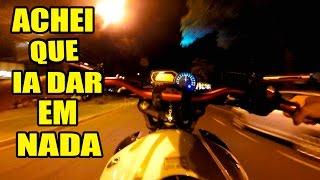 Download GRAU NA PORTA DA BALADA DE XJ6 COM NOVINHA NA GARUPA | MAIKI021 Video