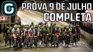 Download CORRIDA COMPLETA | 70ª Prova 9 de Julho | Transmissão Gazeta Esportiva Video
