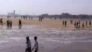 Download Tsunami 2004 @ Chennai Video