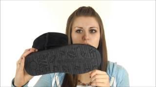 Download Bearpaw Emma boots Video