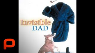 Download Invisible Dad - Full Movie Video