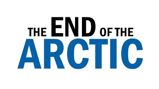Download The End Of The Arctic Video