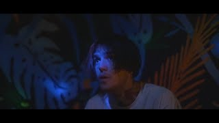 Download Lil Peep - Worlds Away (Music Video) Video