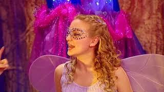 Download Fairy Magic - Trailer Video