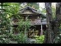 Download 147 idea Jungle hide away, Pai Maehongson บ้านไม้กึ่งปูนสไตล์ล้านนา Video