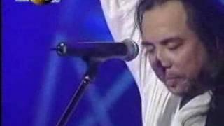 Download Ramli Sarip - Kamelia Video