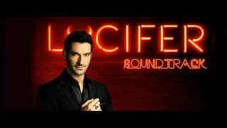 Download Lucifer Soundtrack I'm A Wanted Man - Royal Deluxe Video