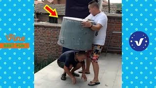 Download Funny Videos 2019 ● People doing stupid things P2 Video
