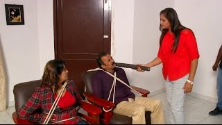 Download Deivamagal Episode 1109, 19/12/16 Video