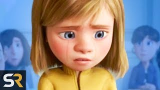 Download 10 Animated Movie Deaths NO ONE Saw Coming Video