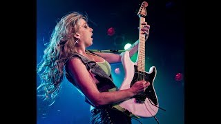 Download The Best Damn Female Guitarists The World Has to offer! Video