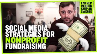 Download Social Media Strategies For Nonprofit Fundraising Video