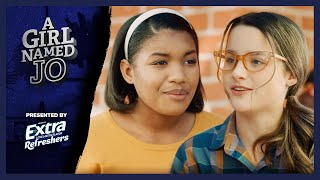"""Download A GIRL NAMED JO 