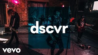 Download Dilly Dally - Ice Cream - Vevo dscvr (Live) Video